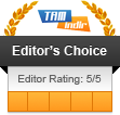 Tamindir Tamindir - Editors' Choice